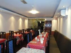 YangYangChineseRestaurant