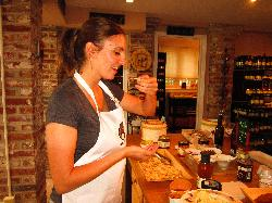 Cape May Food Tours -Day Tours