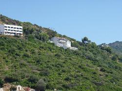 Hotel Bel Mare