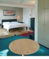 Al Gabbiano Hotel