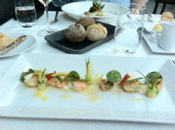 Restaurant Rozemarijn