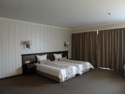 Kalina Palace Hotel