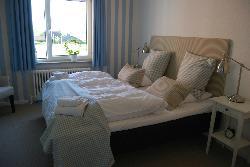 Hotel Hojbyso
