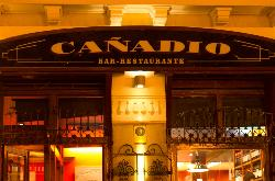 Canadio