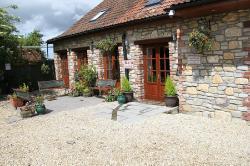 Bridgewater Farm Guest House