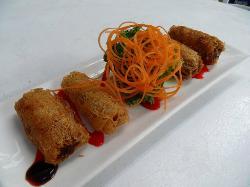 ThreeE Taste of Thai