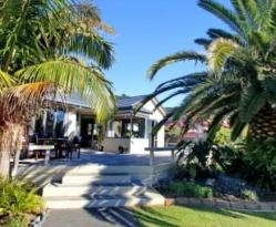 Cathedral Cove Bed and Breakfast