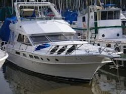 Περιηγήσεις με σκάφος