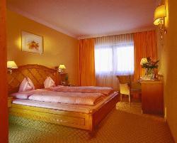 Hotel Madeleine