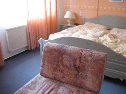 Hotel Schone Altmark