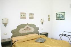 Camere da Mirna