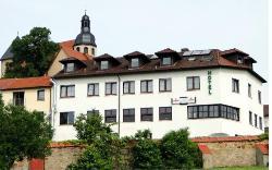 Gasthof Altes Casino