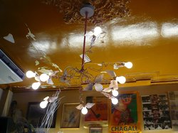 Cafe Lequet
