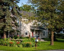 Stone Haus Farm Bed and Breakfast