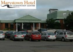 Marystown Hotel & Convention Centre