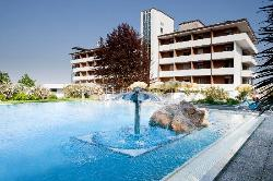 Millepini Terme Hotel