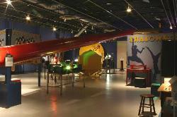 Discovery Center of Idaho