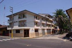 Hotel Acosta