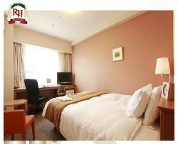 Richmond Hotel Obihiro-ekimae