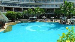 Grand Soluxe Hotel and Resort Sanya