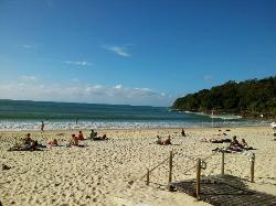 Noosa Main Beach