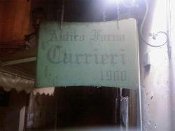 Antico Forno Carrieri