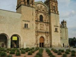 Gray Line Tours Oaxaca