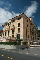 Residenza Al Porto