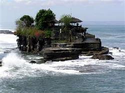 Anggun Bali Tours