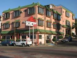 Restaurante Nuevo Pekin