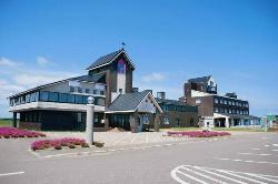 Hotel Sarufutsu