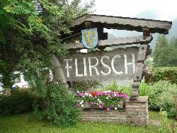 Gasthof Pension Grissemann