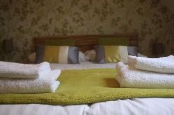Schiehallion Cottage Bed and Breakfast