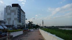Chaisaeng Palace Hotel