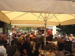 Cafe & Bar Celona Finca