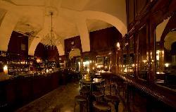 Antico Caffe Boglione