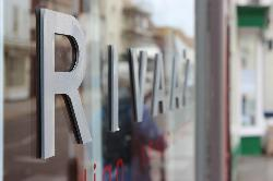 Rivaaz Restaurant