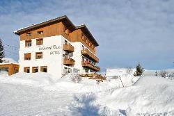 Hotel Le Grand Truc