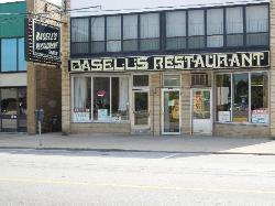 Basell's Restaurant & Tavern