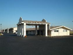 Regency Inn Perrysburg