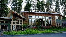 Mc Garry's Roadhouse