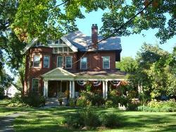 Lalor Estate Inn