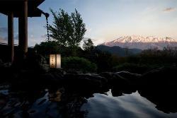 Kisokoma Kogen Hotel