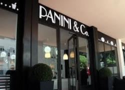 Panini & Co