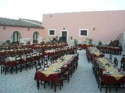 Masseria Scrivilleri