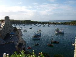 Le Relais du Vieux Port