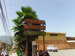 Hotel Brisas Del Yaque Jarabacoa