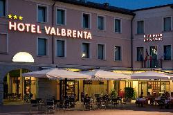 Valbrenta Hotel