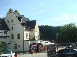 Gasthaus Kranich