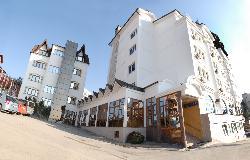 Hotel Afa